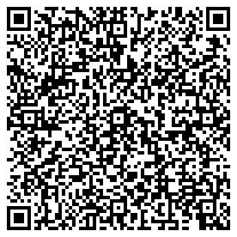 QR-код с контактной информацией организации ЛАВРЕНЕВА Е. Ф.