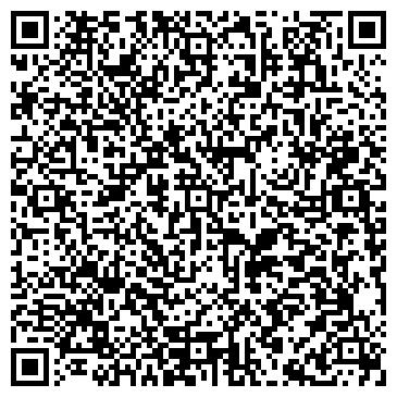 QR-код с контактной информацией организации ПК ВСЕРОССИЙСКОГО МУЗЫКАЛЬНОГО ОБЩЕСТВА