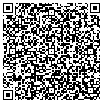 QR-код с контактной информацией организации СПАРТАК БИЗНЕСС ГРУПП