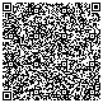 QR-код с контактной информацией организации НАРОДНЫЙ БАНК КАЗАХСТАНА АО ТАЛДЫКОРГАНСКИЙ РЕГИОНАЛЬНЫЙ ФИЛИАЛ