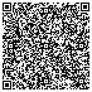 QR-код с контактной информацией организации ООО СТЕЦКЕВИЧ-СПЕЦОДЕЖДА, ВОЛГОГРАДСКИЙ ФИЛИАЛ