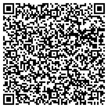 QR-код с контактной информацией организации ВАЛХАЛА, ООО