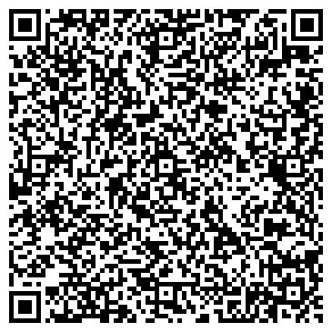 QR-код с контактной информацией организации СПЕЦКЕВИЧ ООО ВОЛГОГРАДСКИЙ ФИЛИАЛ