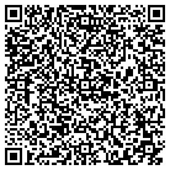 QR-код с контактной информацией организации СПЕЦПРОФКОМПЛЕКТ, ООО