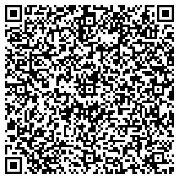 QR-код с контактной информацией организации СТЕЦКЕВИЧ-СПЕЦОДЕЖДА ООО ФИЛИАЛ