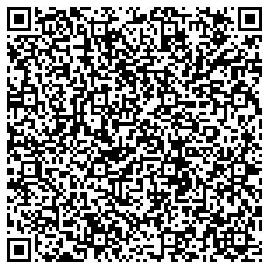 QR-код с контактной информацией организации ТОВАРЫ ДЛЯ ОТДЫХА И СПОРТА ООО ТФ СПОРТ И ОТДЫХ КРОССТРЕЙД-СЕРВИС
