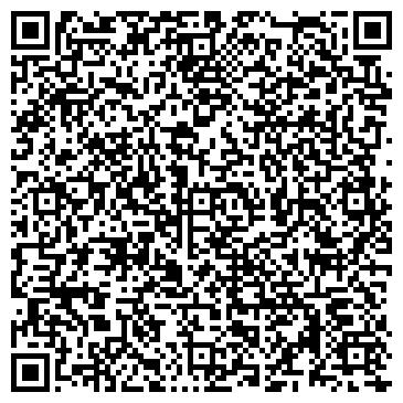 QR-код с контактной информацией организации BULAGGI ОФИЦИАЛЬНЫЙ ПРЕДСТАВИТЕЛЬ