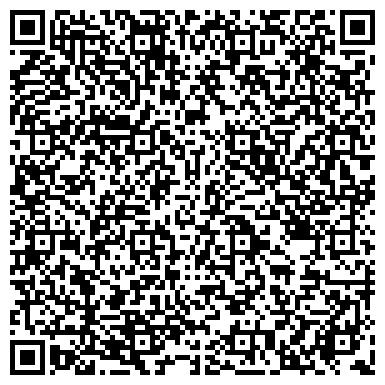 QR-код с контактной информацией организации ОБЛАСТНОЙ НАРКОЛОГИЧЕСКИЙ ДИСПАНСЕР ГОР. ТАЛДЫКОРГАН ГУЗ