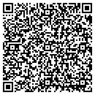 QR-код с контактной информацией организации НОЖИ ЗОЛИНГЕН ООО РАВОЛ