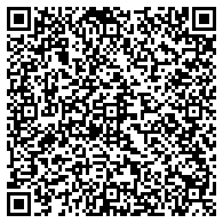 QR-код с контактной информацией организации «Читай-город»