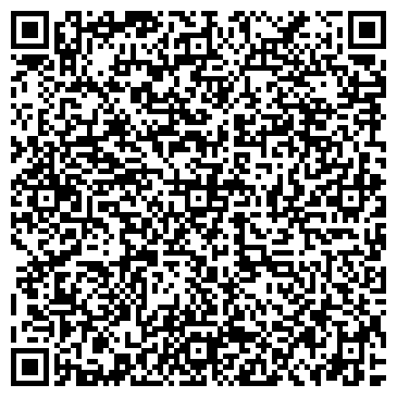 QR-код с контактной информацией организации АГЕНТСТВО ПРЕСС СЕРВИС, ООО