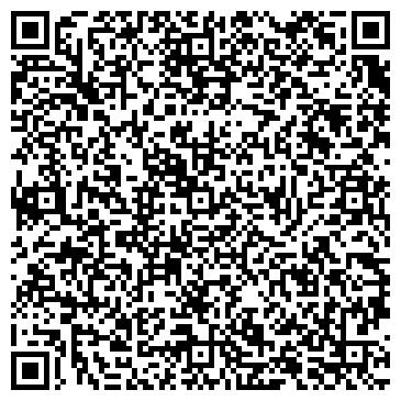 QR-код с контактной информацией организации КНИЖНЫЙ МАГАЗИН ЗАО ПРИБОРСЕРВИС