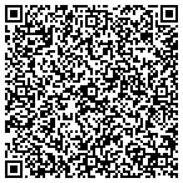 QR-код с контактной информацией организации ЛИБРИС КНИГОТОРГОВОЕ И КНИГОИЗДАТЕЛЬСКОЕ ОБЪЕДИНЕНИЕ, ООО