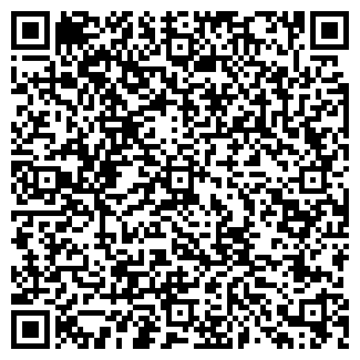 QR-код с контактной информацией организации СФЮ