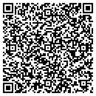 QR-код с контактной информацией организации ЭЗОП, ООО