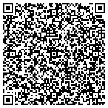 QR-код с контактной информацией организации 'СОВРЕМЕННИК ООО; ГРИН-ТД ООО; СТЕПЬ, ООО'