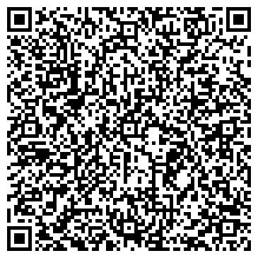 QR-код с контактной информацией организации ОКА СПО ТОО ТАЛДЫКОРГАНСКИЙ ФИЛИАЛ