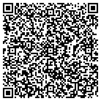 QR-код с контактной информацией организации ООО КАНЦОПТТОРГ И К