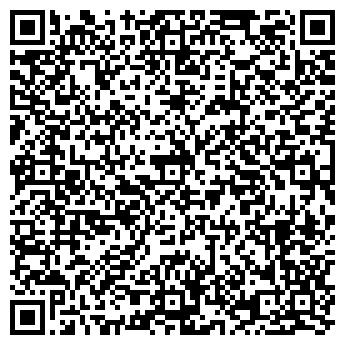 QR-код с контактной информацией организации СУВЕНИР-СЕРВИС, ООО