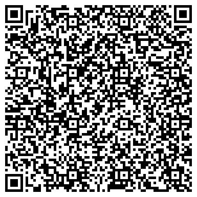 """QR-код с контактной информацией организации Багетная мастерская """"Арт-Эльта"""""""
