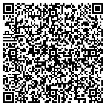 QR-код с контактной информацией организации ЛОМБАРД АНТЕЙ ПЛЮС