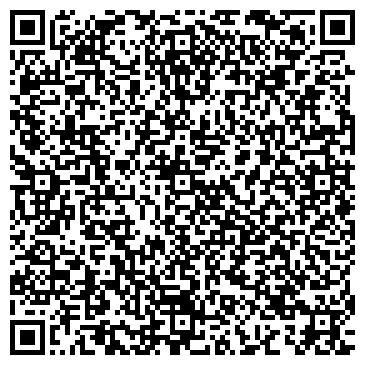 QR-код с контактной информацией организации ПОВОЛЖСКАЯ МЕДИЦИНСКАЯ КОМПАНИЯ, ООО