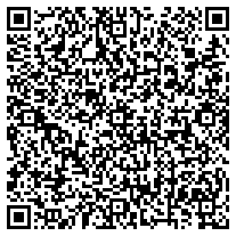 QR-код с контактной информацией организации РАДУГА ЗВУКОВ, ООО