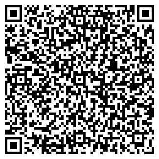 QR-код с контактной информацией организации СОВИНКОМ-М, ООО