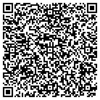 QR-код с контактной информацией организации МЕДИЦИНА ДЛЯ ВАС, ООО