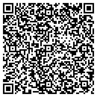 QR-код с контактной информацией организации ГУП ВОЛГОФАРМ