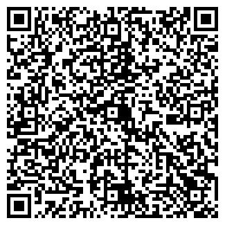 QR-код с контактной информацией организации ДИОФАРМ-В