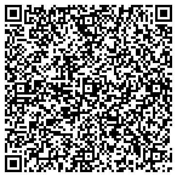 QR-код с контактной информацией организации ОТДЕЛ КУЛЬТУРЫ ГОР. ТАЛДЫКОРГАН ГУ