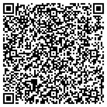QR-код с контактной информацией организации МЕДИФАРМ НМФ, ООО