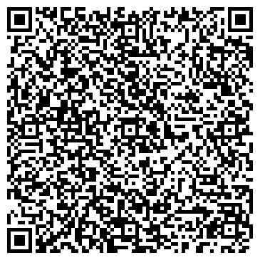 QR-код с контактной информацией организации ПРОТЕК-2 ФИЛИАЛ ЗАО ЦЕНТР ВНЕДРЕНИЯ ПРОТЕК