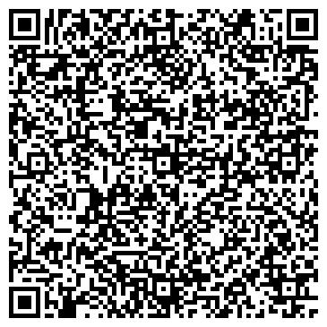 QR-код с контактной информацией организации ВОЛГОГРАДСКИЙ АЛЮМИНИЙ, ОАО