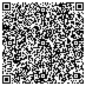 QR-код с контактной информацией организации ООО ВОЛГОМЕТАЛЛОСБЫТ