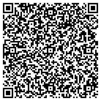 QR-код с контактной информацией организации ВОЛГОПРОМСНАБ, ООО
