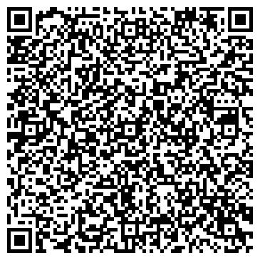 QR-код с контактной информацией организации КРАСНОАРМЕЙСКИЙ МЕТАЛЛОПЕРЕРАБАТЫВАЮЩИЙ ЗАВОД