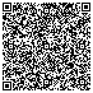 QR-код с контактной информацией организации ООО МАКСИ-В, СЕРВИСНЫЙ ЦЕНТР МЕТАЛЛОПРОКАТА