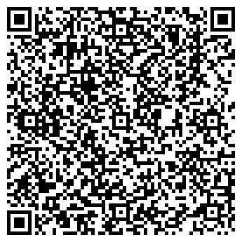 QR-код с контактной информацией организации ООО НЕРЖАВЕЮЩИЙ STEEL