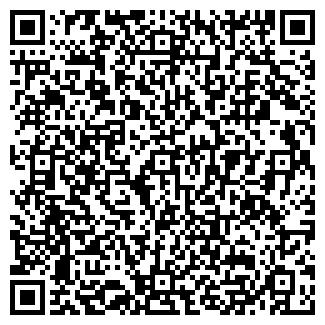 QR-код с контактной информацией организации ООО ПРОМНИК