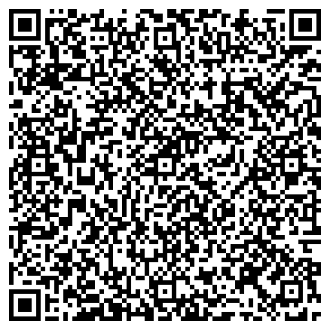 QR-код с контактной информацией организации ПРЕЦЕДЕНТ ЮРИДИЧЕСКОЕ АГЕНТСТВО УЧРЕЖДЕНИЕ