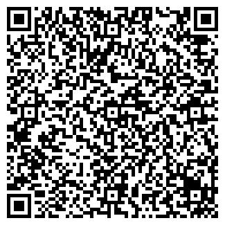 QR-код с контактной информацией организации ООО РОСТРУБОСТАЛЬ