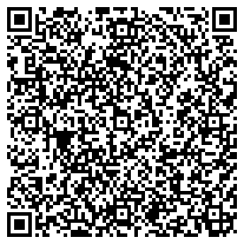 QR-код с контактной информацией организации ВОЛГА-ТРАСТ ПКФ, ООО