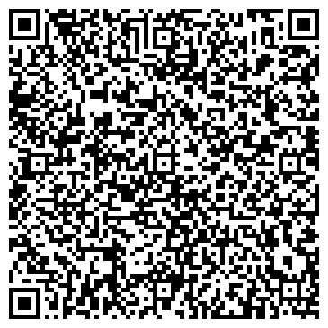 QR-код с контактной информацией организации ВОЛГОБИЗНЕСПРОМ, ООО