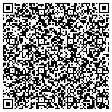 QR-код с контактной информацией организации ПРОФЕССИОНАЛЬНАЯ ШКОЛА №19 ДИЗАЙНА И ПРИКЛАДНОГО ИСКУССТВА