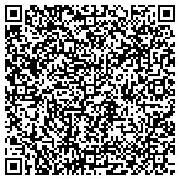 QR-код с контактной информацией организации ВОЛГОГРАДМЕТАЛЛОТОРГ, ООО