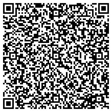 QR-код с контактной информацией организации ВОЛГОГРАДСКАЯ МЕТАЛЛУРГИЧЕСКАЯ КОМПАНИЯ, ООО