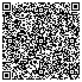 QR-код с контактной информацией организации ВОЛГОПРОМБИЗНЕС, ООО