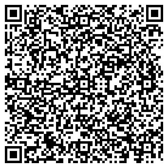 QR-код с контактной информацией организации МЕТАЛЛАВТО, ООО